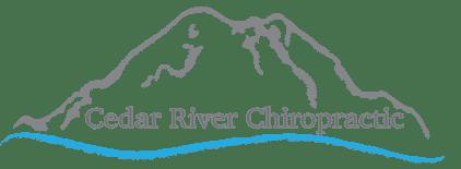 Chiropractic Renton WA Cedar River Chiropractic